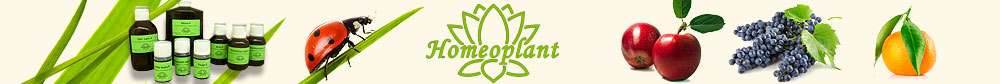 Homeoplant - Homeopathy for Farm and Garden , Narayana Verlag, Homeopathy, Natural healing, Healthy food