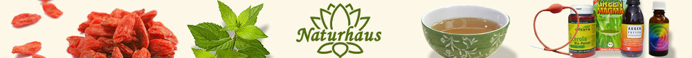 Natural Health Products -  - Narayana Verlag, Homeopathy, Natural healing, Healthy food