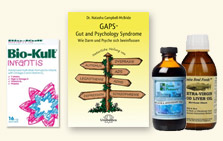 GAPS Products