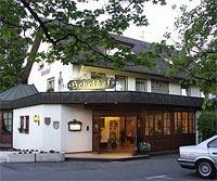Hotels in Kandern und Umgebung , Narayana Verlag ...