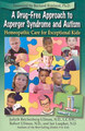 A Drug-Free Approach to Asperger Syndrome and Autism/Judyth Reichenberg-Ullman