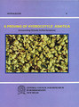 A Proving of Hydrocotyle Asiatica/CCRH