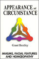 Appearance and Circumstance, Grant Bentley