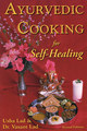 Ayurvedic Cooking for Self-Healing/Usha Lad / Vasant Lad