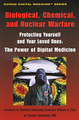 Biological, Chemical, and Nuclear Warfare/Savely Yurkovsky