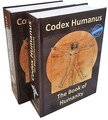 Codex Humanus - The Book of Humanity/