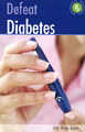 Defeat Diabetes/Ritu Jain