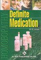 Definite Medication/Eli G. Jones