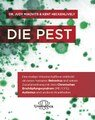Die Pest/Dr. Judy Mikovits / Kent Heckenlively