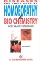 Diseases and their Cure by Homeopathic Biochemistry/O.H. Crandall