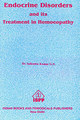 Endocrine Disorders and its Treatment in Homoeopathy/Sailendra Kumar