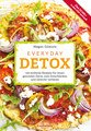 Everyday Detox - E-Book/Megan Gilmore