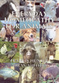 Everyday Homeopathy for Animals/Francis Hunter