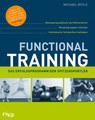 Functional Training/Michael Boyle