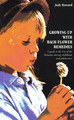 Growing Up with Bach Flower Remedies/Judy Howard