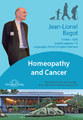 Homeopathy and Cancer - 1 DVD/Jean-Lionel Bagot