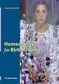 Homeopathy for Birth Trauma/Harry van der Zee