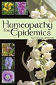 Homeopathy for Epidemics/Eileen Nauman