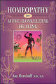 Homeopathy for Musculoskeletal Healing/Asa Hershoff