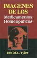 Imagenes de los Medicamentos Homeopáticos/