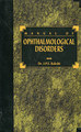 Manual of Ophthalmological Disorders/J.P.S. Bakshi