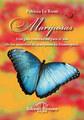 Mariposas/