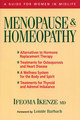 Menopause and Homeopathy - Imperfect copy/Ifeoma Ikenze