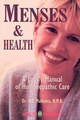 Menses and Health/H.C. Malhotra