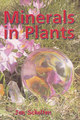 Minerals in Plants 1, Jan Scholten