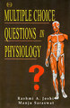 Multiple Choice Questions in Physiology/Rashmi A. Joshi