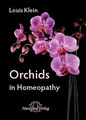 Orchids in Homeopathy - Imperfect copy/Louis Klein