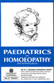 Paediatrics in Homoeopathy: An Approach/Paediatric Team I.C.R.