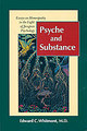 Psyche and Substance/Edward C. Whitmont