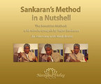 Sankaran's Method in a Nutshell - DVD/Rajan Sankaran