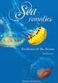 Sea Remedies/Jo Evans
