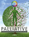 Spectrum of Homeopathy 2016-2, Palliative homeopathy/Narayana Verlag