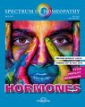 Spectrum of Homeopathy 2019-2, HORMONES - Cycle, Fertility, Menopause - E-Book/Narayana Verlag