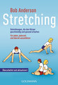 Stretching/Bob Anderson
