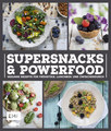 Supersnacks und Powerfood/Sabrina Sue Daniels