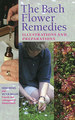 The Bach Flower Remedies/Nora Weeks / Victor Bullen