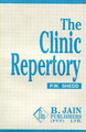 The Clinic Repertory/Shedd, Percy William
