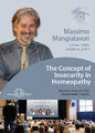 The Concept of Insecurity in Homeopathy - 2 DVDs/Massimo Mangialavori