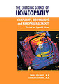 The Emerging Science of Homeopathy/Paolo Bellavite / Andrea Signorini