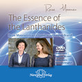 The Essence of the Lanthanides - 1 DVD/Resie Moonen
