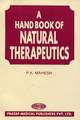 The Handbook of Natural Therapeutics/R.K. Mahesh