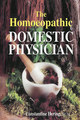 The Homoeopathic Domestic Physican/Constantin Hering