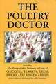 The Poultry Doctor/B. Jain