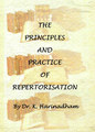 The Principles and Practice of Repertorisation/K. Harinadham