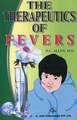 The Therapeutics of Fevers/Henry C. Allen