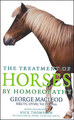 The Treatment of Horses by Homoeopathy, George MacLeod
